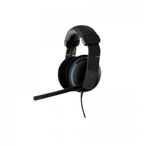 Casti Vengeance 1300 Analog Gaming Headset