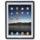 Husa iPad Slip-Fit Sleeve