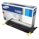 Toner CLT-Y4092S/ELS