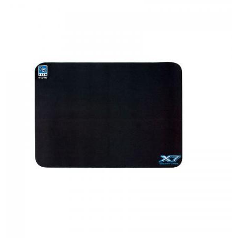 Mousepad X7-300MP 437 x 350 mm thumbnail