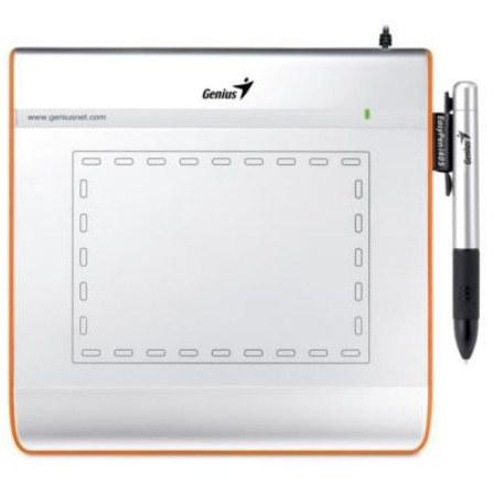 Tableta grafica Tableta Grafica MousePen I405X thumbnail