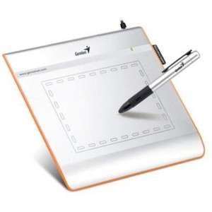 Tableta grafica Genius Tableta Grafica MousePen I405X