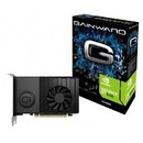 GeForce GT 640 2GB DDR3 128bit