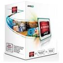 Vision A4-5300 3.4GHz box
