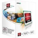 Vision A8-5500 3.2GHz box
