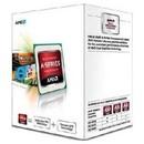 Vision A10 X4 5700 FM2 BOX