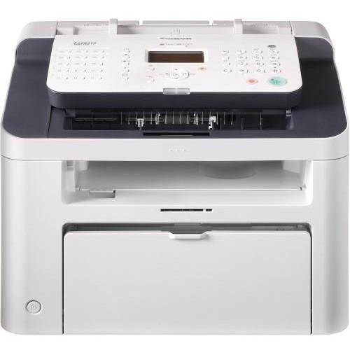 Fax L150EE Super G3 thumbnail