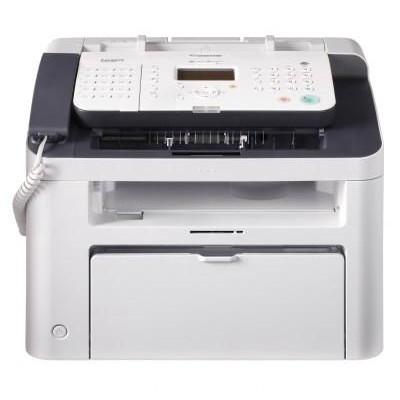 Fax I-sensys L170ee