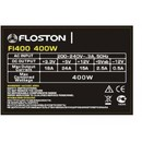 FL400 400W