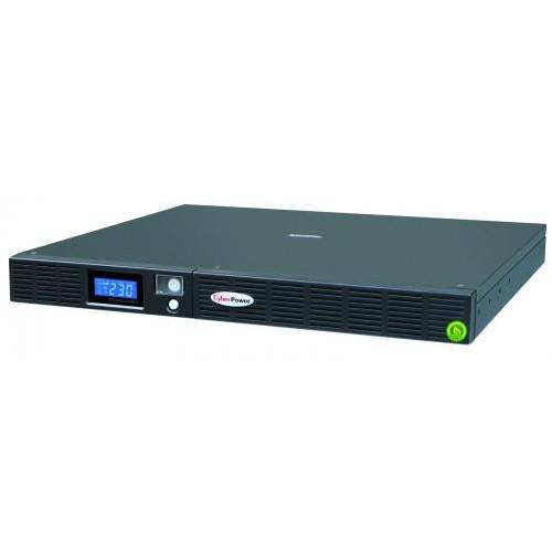 UPS LCD 1500VA Racmount1U USB/Serial thumbnail