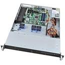 System BUFFALO PEAK S R1304BTSSFANR