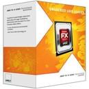 FX-4130 3.8 Ghz AM3+