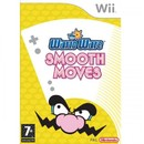 Wii Wario WareSmooth Moves