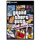 Joc PC Rockstar PC Grand Theft Auto: Vice City