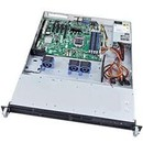 Server Intel System R1304BTLSFAN