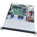 System R1304BTLSFAN