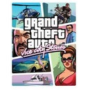 Grand Theft Auto Vice City Stories PS2