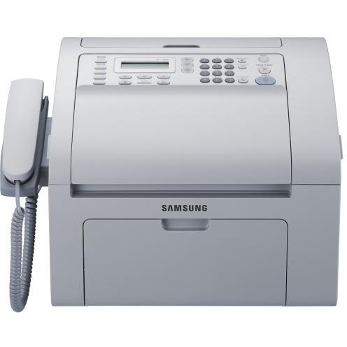 Fax Sf-760p/see