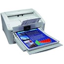 Scanner Canon DR6010c