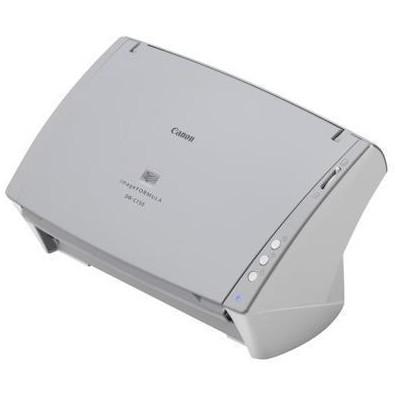 Scanner Dr-c130