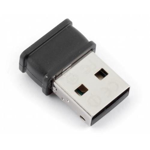 Adaptor wireless W311MI thumbnail