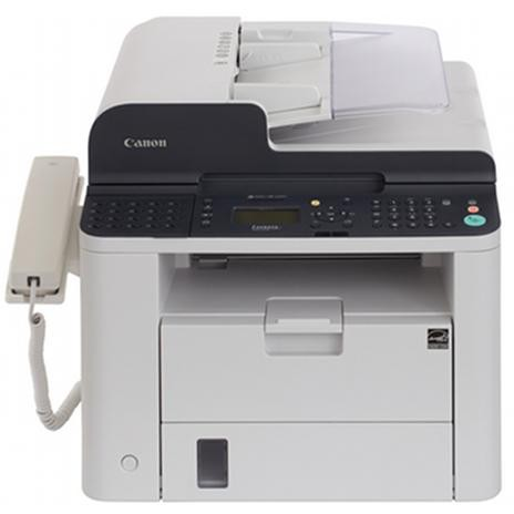 Fax i-SENSYS -L410