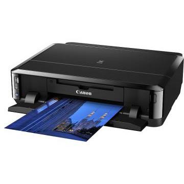 Imprimanta Inkjet Pixma Ip7250