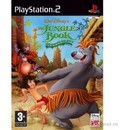 PS2 The Jungle Book: Groove Party
