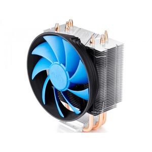 Cooler CPU Deepcool GAMMAXX 300 3 heatpipe-uri