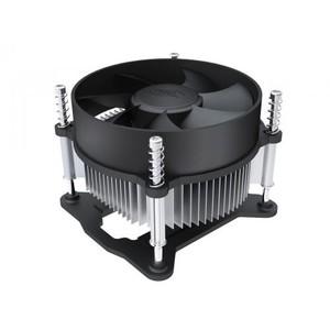 Cooler CPU Deepcool CK-11508