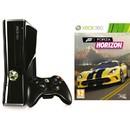 Xbox 360 250 GB + Joc Forza Horizon