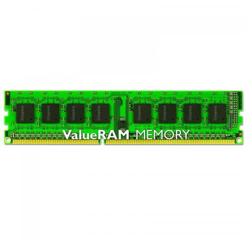 Memorie ValueRAM 8GB DDR3 1600MHz CL11 thumbnail
