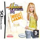 DS Hannah Montana: Music Jam