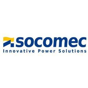 UPS Socomec NeTYS PR MT 1500VA 230VAC LCD USB
