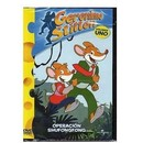 Geronimo Stilton pentru PSP