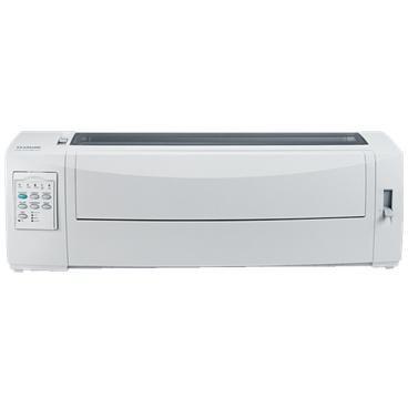 Imprimanta Matriciala 2591n+