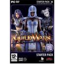 PC Guid Wars Starter Pack