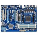 GA-970A-DS3 AMD ATX