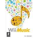 Music WII