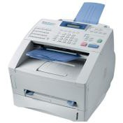 Fax 8360pzk1