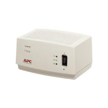 Ups Le1200i Line-r Automatic Voltage Regulator