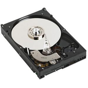 HDD Resigilat WD WESTERN-DIGITAL 3200AAJS-RES