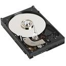 HDD Resigilat 320 GB WD3200AAJS/RES