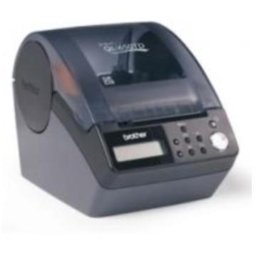 Imprimanta Termica Ql-650td