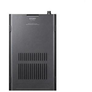 Hard disk extern Samsung Story Station HX-DU015EB/A62 1.5 TB