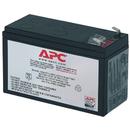 Acumulator UPS Apc RBC2