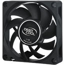 Xfan 70 70mm fan