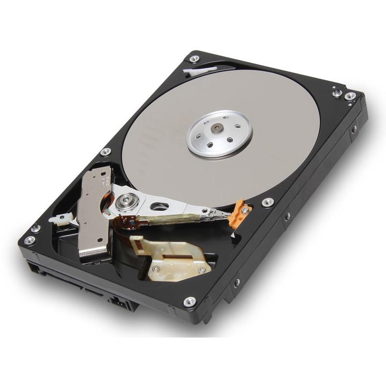 Hard Disk Dt01aca100 1tb Sata-iii 7200 Rpm 32mb