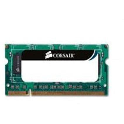 Memorie laptop 4GB DDR3 1333MHz CL9 thumbnail