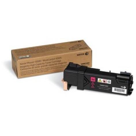 Consumabil Consumabil Magenta Toner Cartridge Phas